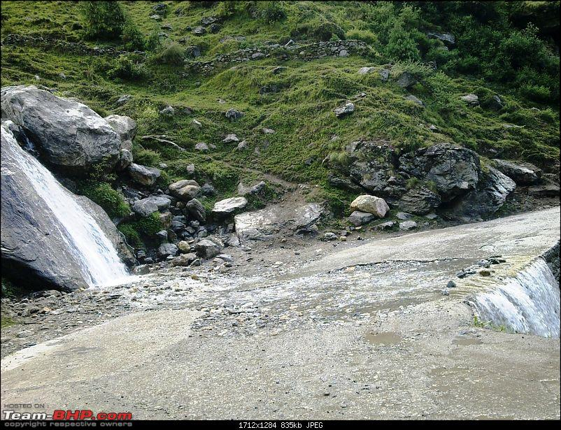 Yatra of Confluences and Holiday of Identity-21062011482.jpg