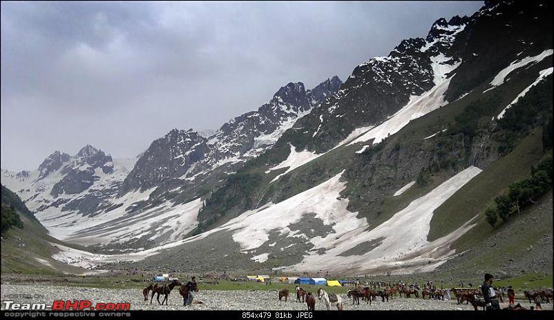 Finally Leh(ed) June 2011 : Delhi - Srinagar - Leh - Manali - Delhi-19062011716.jpg