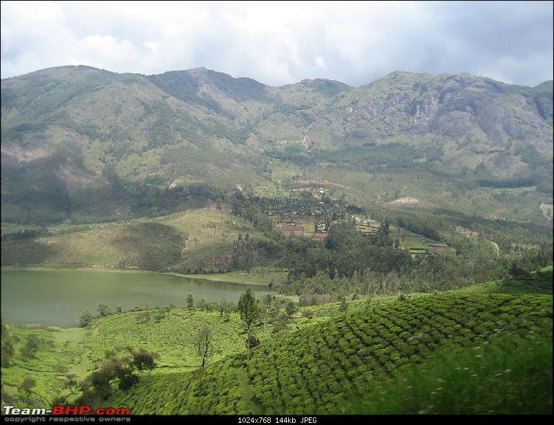 Yet another visit to God's Own Country - MUNNAR!!!-img_4516.jpg