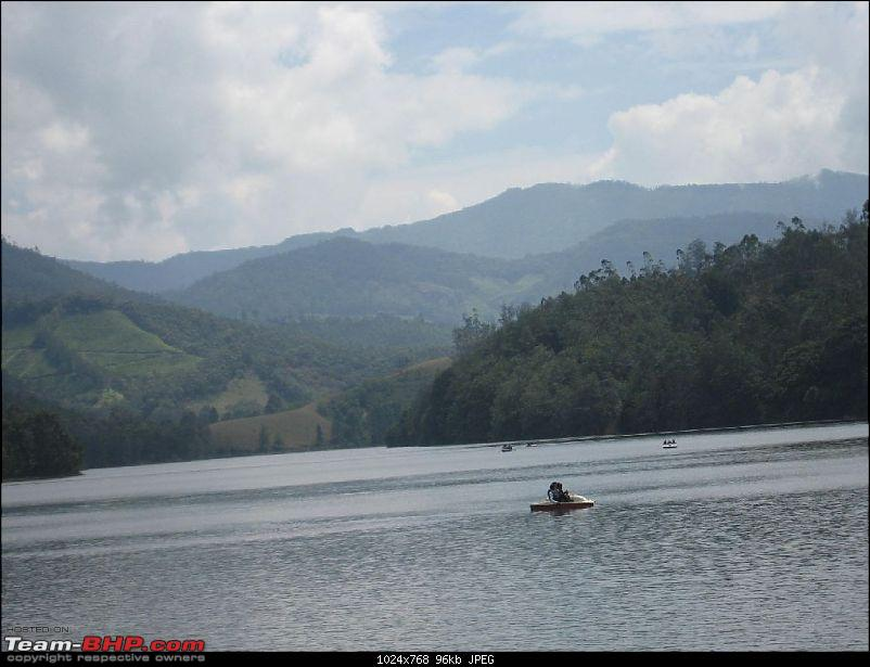 Yet another visit to God's Own Country - MUNNAR!!!-img_4525.jpg
