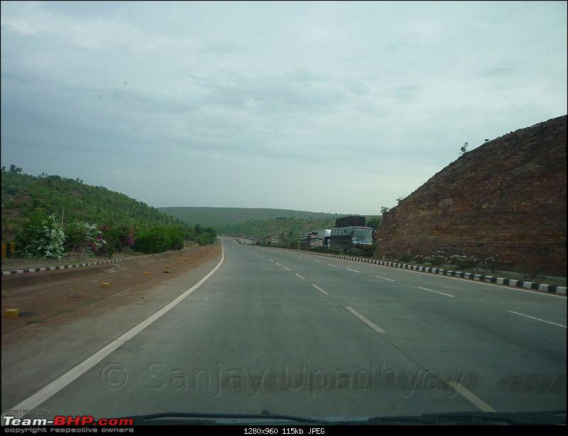 Bangalore to Ladakh in a Maruti Ritz (27 May to 16th June 2011)-day_1_lmx_3.jpg