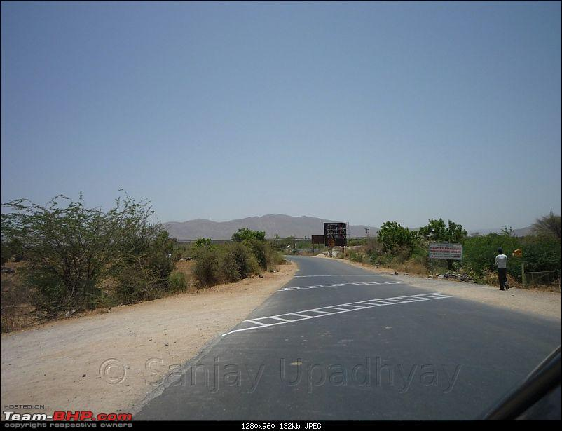 Bangalore to Ladakh in a Maruti Ritz (27 May to 16th June 2011)-day_4_lmx_3.jpg