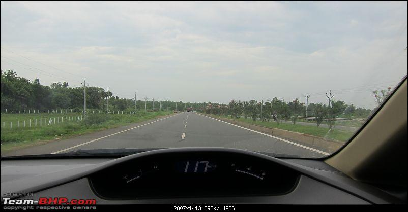 Travelogue: Bangalore to Jamshedpur and Back - 4000+ km-img_3797.jpg
