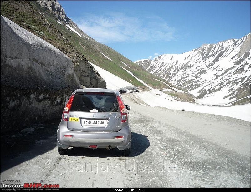 Bangalore to Ladakh in a Maruti Ritz (27 May to 16th June 2011)-day_9_lmx_15.jpg