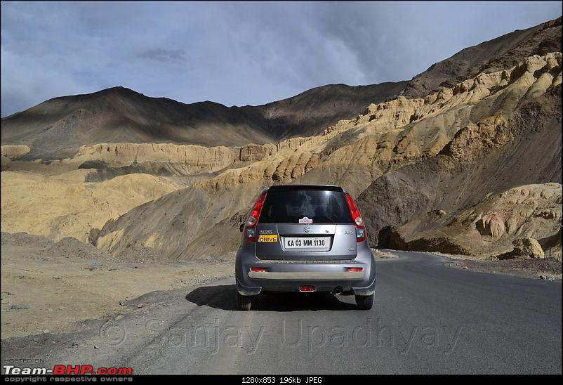 Bangalore to Ladakh in a Maruti Ritz (27 May to 16th June 2011)-day_10_nk_21.jpg