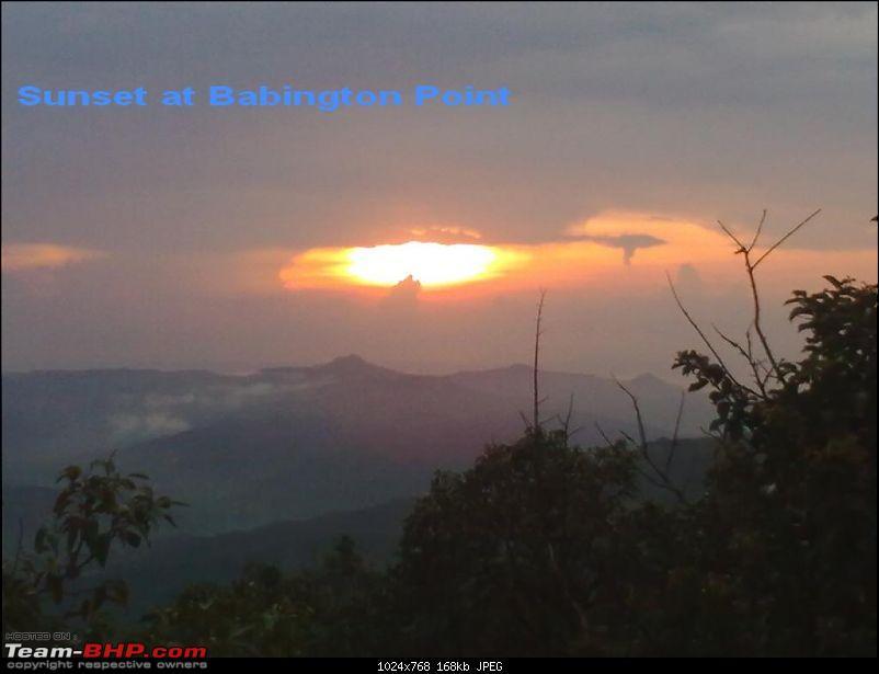East Coast to West Coast (Almost) - Chennai to Mahabaleshwar & back. PICS Added!-05102008_004-large.jpg