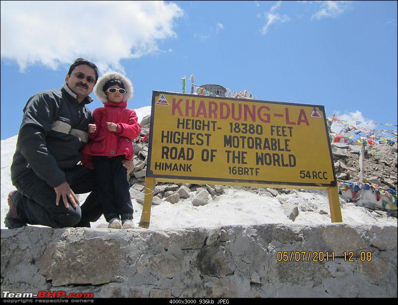On roof of the world with < 5 year old daughter-img_1156.jpg