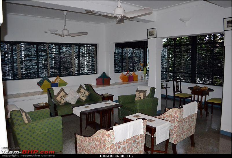 Fauji's Drivologues: Charming Chettinad - Magnificent Mansions & Mouth Watering Menus-lounge-bang.jpg