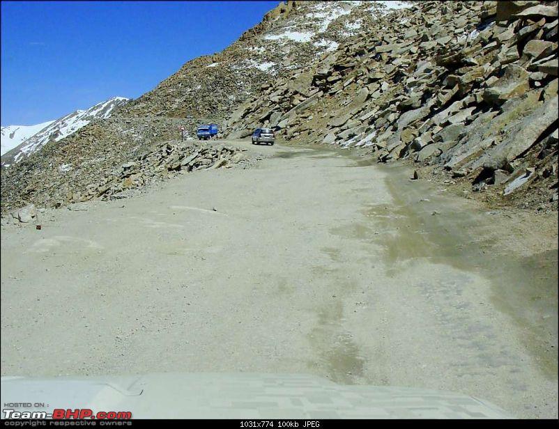 Hawk-On-Fours® (H-4®) Roadtrip:  Leh(t)'s go to Ladakh & Srinagar with QuickSilver.-leh2kla-17k100.jpg