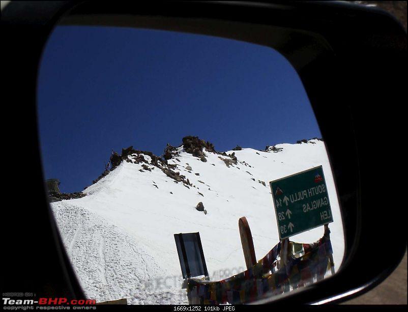 Hawk-On-Fours® (H-4®) Roadtrip:  Leh(t)'s go to Ladakh & Srinagar with QuickSilver.-leh2kla-23k100.jpg