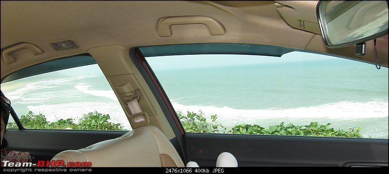 Travelogue: Bangalore to Jamshedpur and Back - 4000+ km-img_4286.jpg