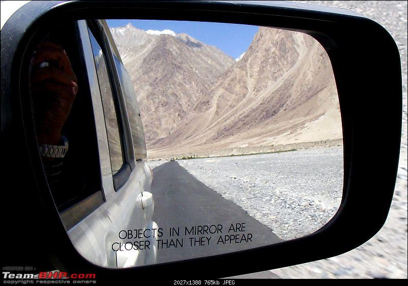 Hawk-On-Fours® (H-4®) Roadtrip:  Leh(t)'s go to Ladakh & Srinagar with QuickSilver.-diskit-6.jpg