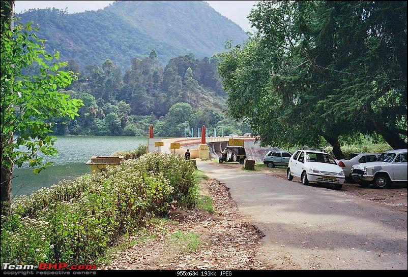 Yet another visit to God's Own Country - MUNNAR!!!-img172.jpg