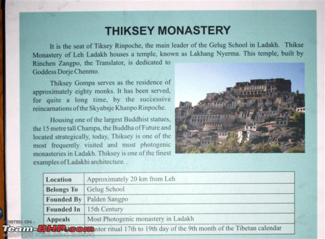 Name:  thiksey.jpg