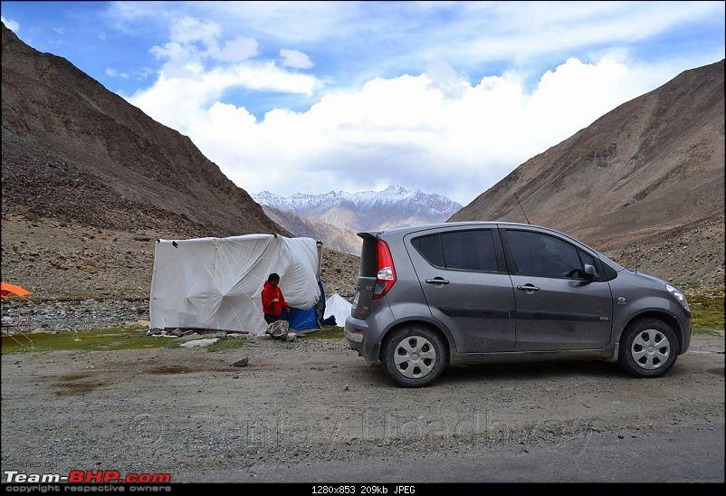 Bangalore to Ladakh in a Maruti Ritz (27 May to 16th June 2011)-day_111213_nk_25.jpg