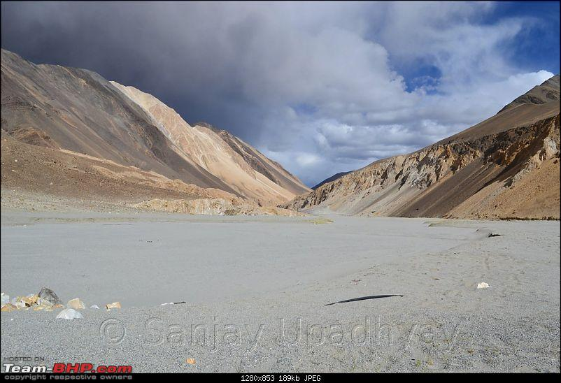 Bangalore to Ladakh in a Maruti Ritz (27 May to 16th June 2011)-day_111213_nk_27.jpg