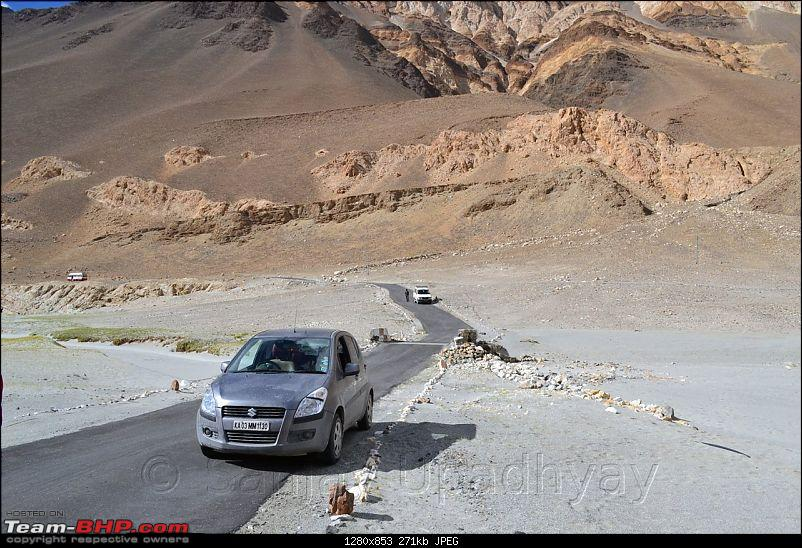 Bangalore to Ladakh in a Maruti Ritz (27 May to 16th June 2011)-day_111213_nk_29.jpg