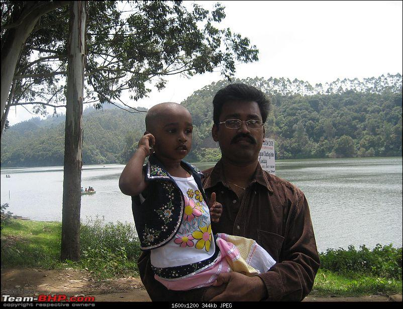 Yet another visit to God's Own Country - MUNNAR!!!-img_4529.jpg