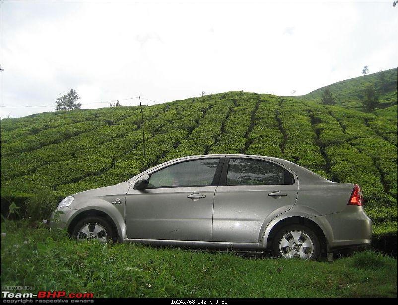 Yet another visit to God's Own Country - MUNNAR!!!-img_4612.jpg