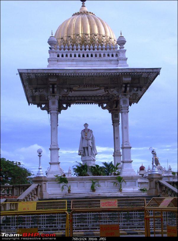 My Sojourn - Chennai to Wayanad via Mysore-dsc01136.jpg