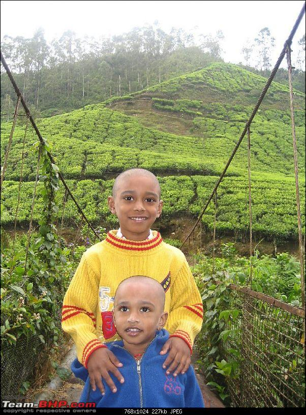 Yet another visit to God's Own Country - MUNNAR!!!-img_4618.jpg