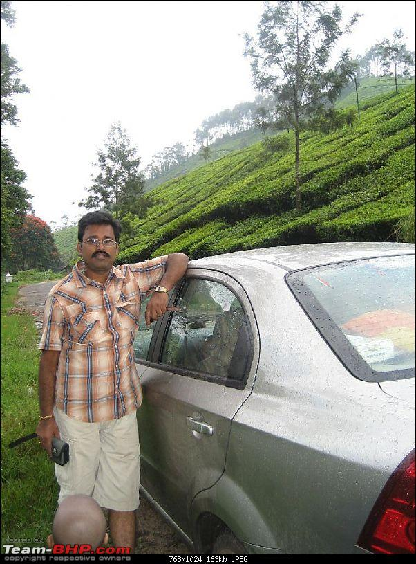 Yet another visit to God's Own Country - MUNNAR!!!-img_4623.jpg