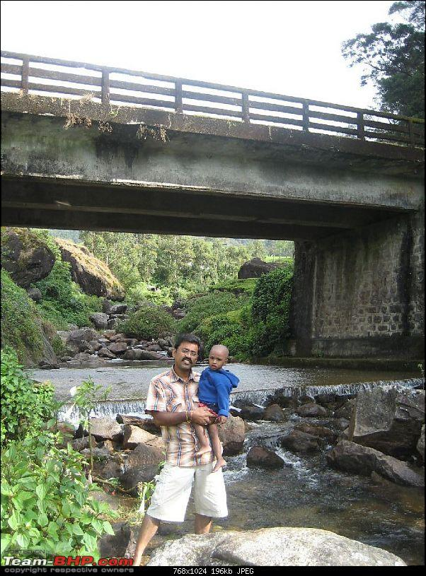 Yet another visit to God's Own Country - MUNNAR!!!-img_4656.jpg
