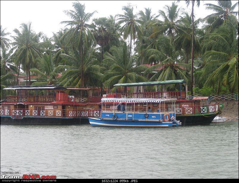 Konaseema calls us again - A highly detailed Travelogue-img_3273.jpg