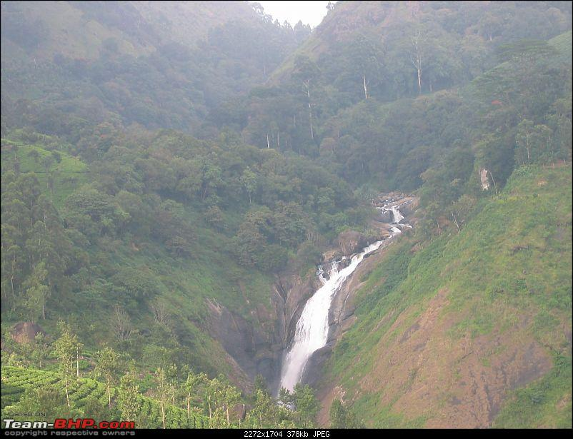 Yet another travelogue on Munnar-img_0335.jpg