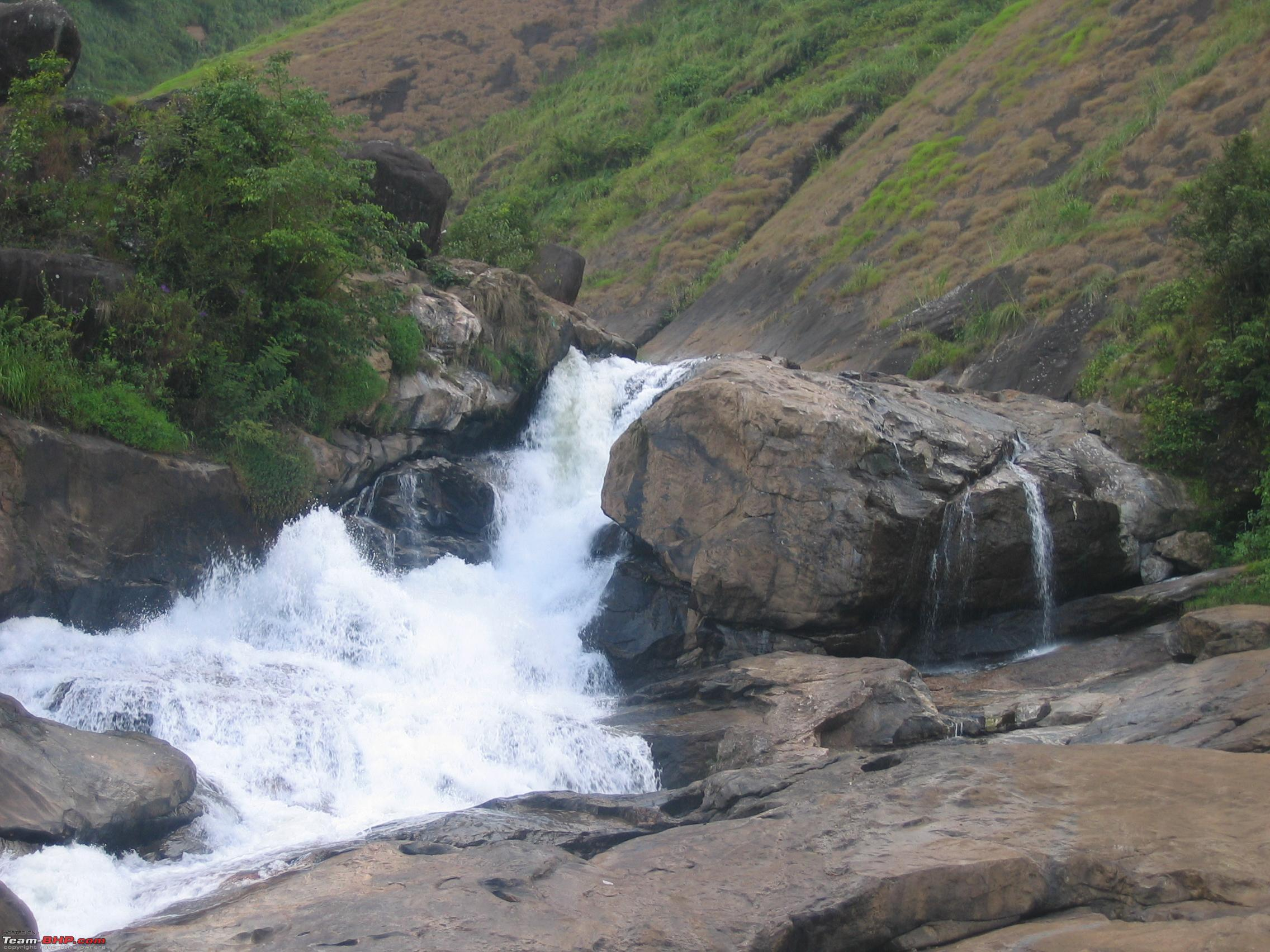 travelogue to munnar Munnar tourism - get munnar travel & tourism related information including tourist places, transport, nightlife, weather, photos, entertainment, shopping, festivals, maps, and attractions of.