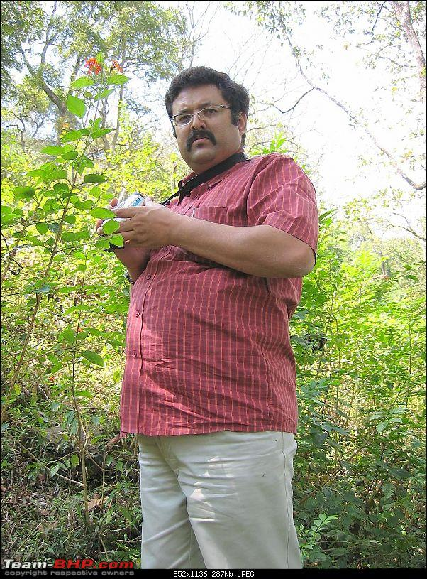 A Day and a Night in Chamarajanagar Forest with fellow Bhpians...-4.jpg