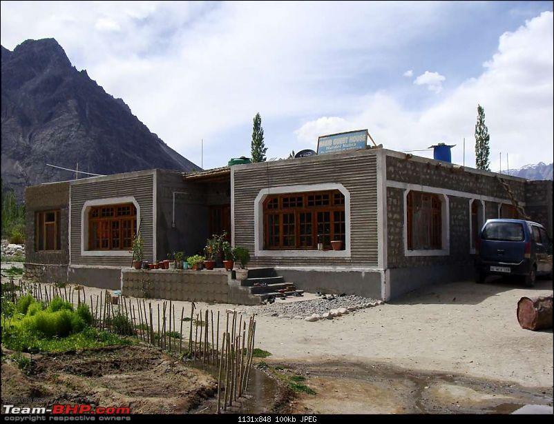 Hawk-On-Fours® (H-4®) Roadtrip:  Leh(t)'s go to Ladakh & Srinagar with QuickSilver.-habib-2.jpg