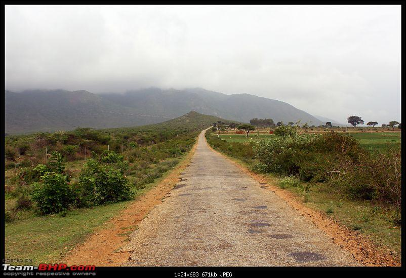 One Day Solo Ride to GP Betta and Bandipur - July 2011-3.jpg