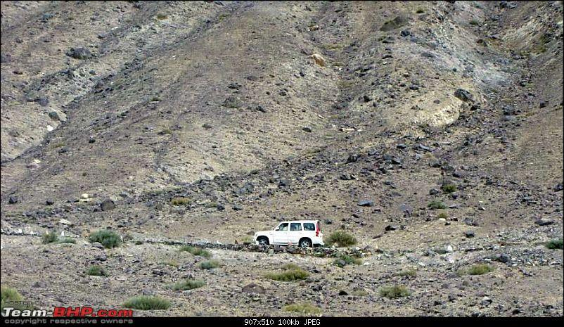Hawk-On-Fours® (H-4®) Roadtrip:  Leh(t)'s go to Ladakh & Srinagar with QuickSilver.-hunder2leh-20k100.jpg