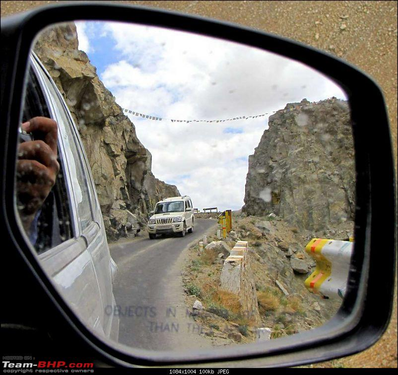Hawk-On-Fours� (H-4�) Roadtrip:  Leh(t)'s go to Ladakh & Srinagar with QuickSilver.-hunder2leh-32k100.jpg