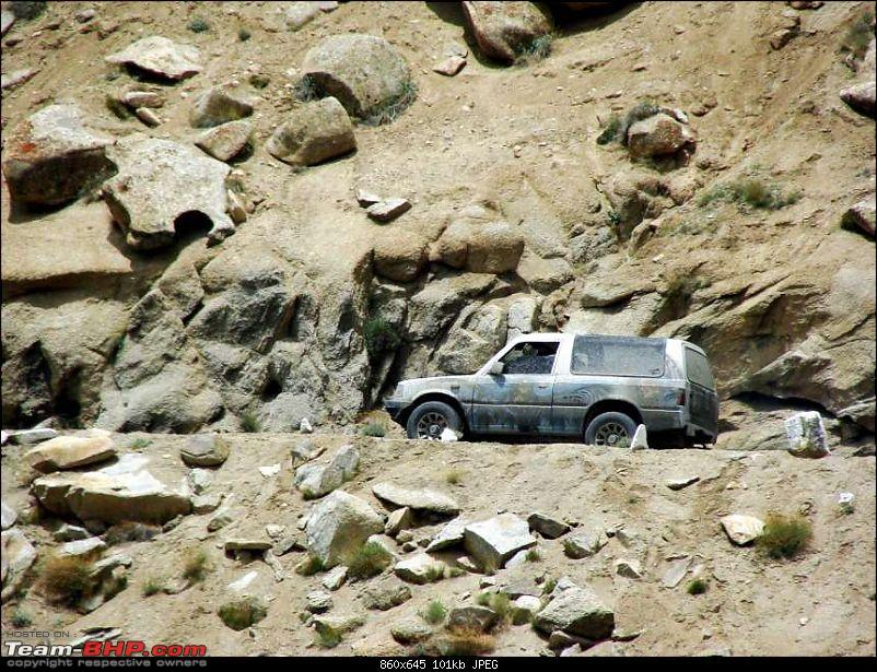 Hawk-On-Fours� (H-4�) Roadtrip:  Leh(t)'s go to Ladakh & Srinagar with QuickSilver.-hunder2leh-34k100.jpg