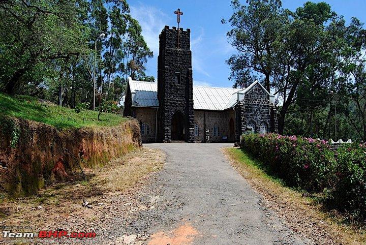 Name:  church2.jpg Views: 2285 Size:  147.9 KB