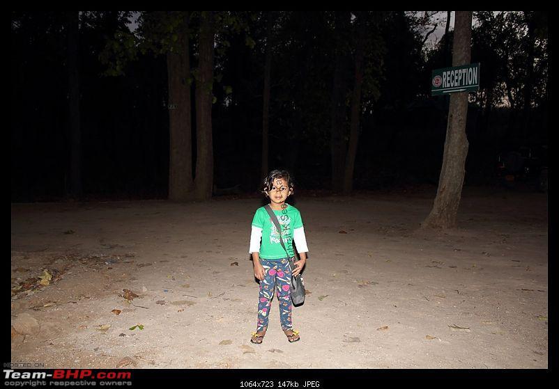 Adventure in Kipling Country - Kanha National Park-sakshi005-copy.jpg