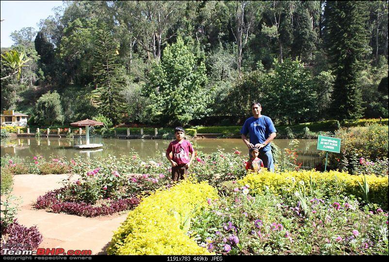 ANHC Travelogue: Weekend getaway to Ooty - Kotagiri - Coonoor-sims-park-02.jpg