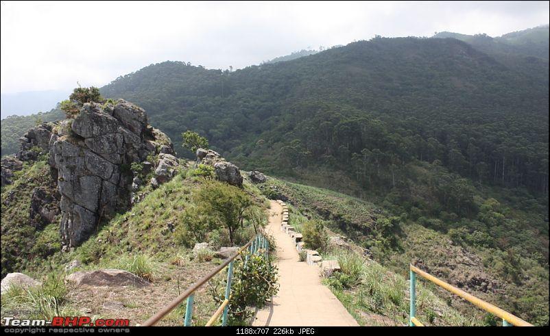 ANHC Travelogue: Weekend getaway to Ooty - Kotagiri - Coonoor-nrock-vw-point04.jpg