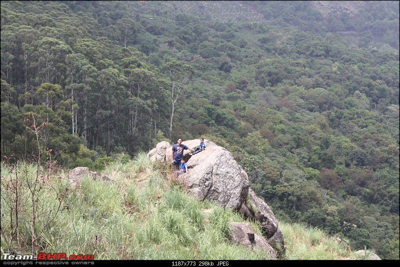 ANHC Travelogue: Weekend getaway to Ooty - Kotagiri - Coonoor-nrock-vw-point07.jpg
