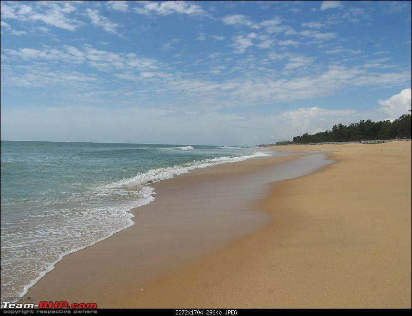Civved : Goa, Yaana, Jog, Murdeshwar, Maravanthe, Mangalore...-047.jpg