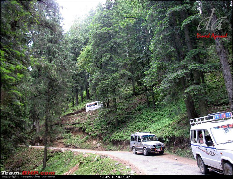Travelogue: A family trip across Kinnaur and Spiti-img_1976.jpg