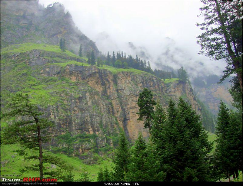 Fauji's Drivologues : Magical Mountainscapes - A Pictorial ode to Ladakh!-.8-mlr1.jpg