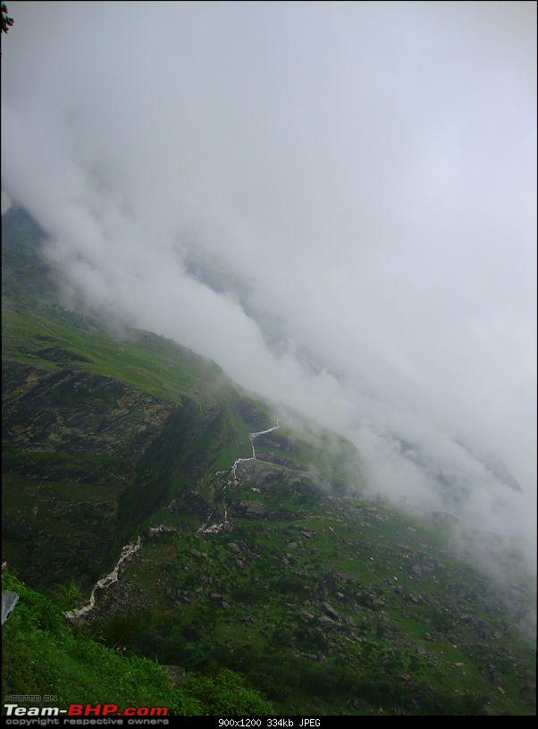 Fauji's Drivologues : Magical Mountainscapes - A Pictorial ode to Ladakh!-.10-mlr.jpg