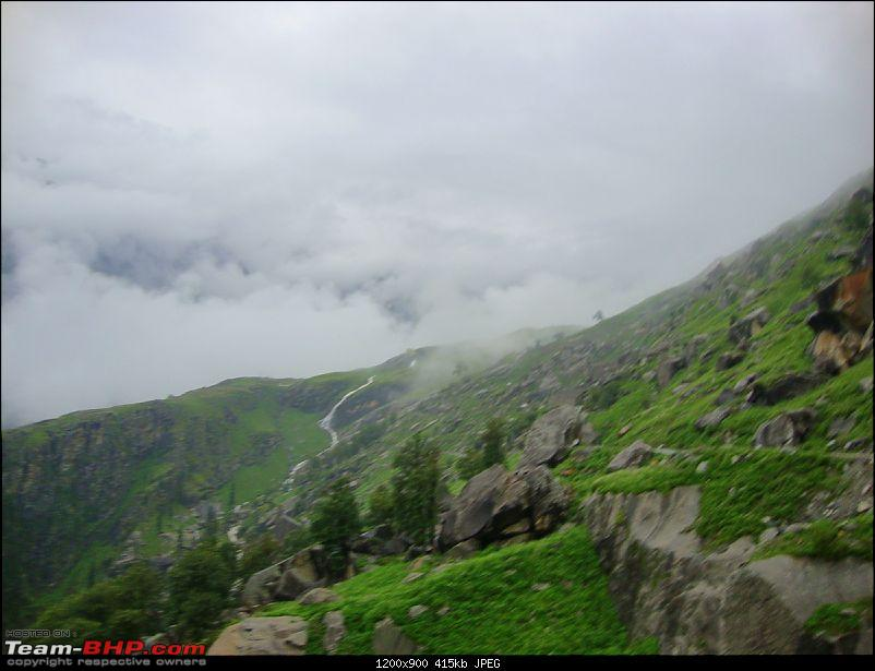 Fauji's Drivologues : Magical Mountainscapes - A Pictorial ode to Ladakh!-.11-mlr.jpg