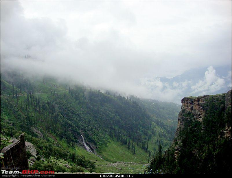 Fauji's Drivologues : Magical Mountainscapes - A Pictorial ode to Ladakh!-.12-mlr.jpg