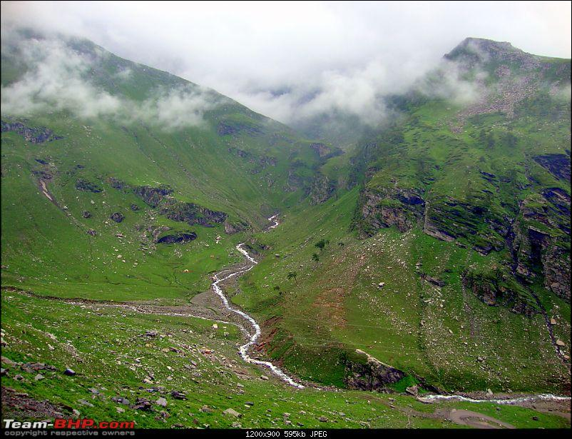 Fauji's Drivologues : Magical Mountainscapes - A Pictorial ode to Ladakh!-.15-mlr1.jpg