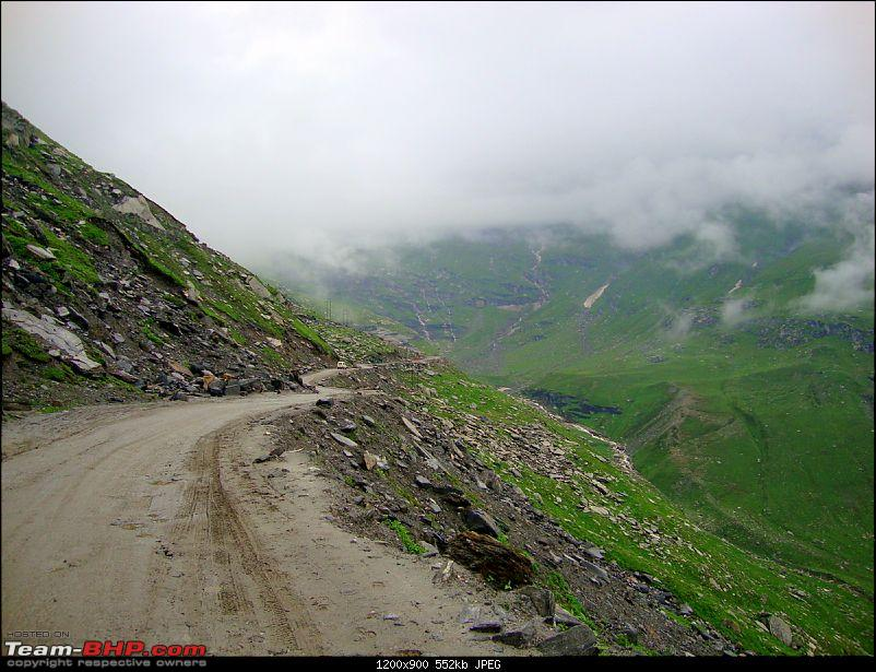 Fauji's Drivologues : Magical Mountainscapes - A Pictorial ode to Ladakh!-.16-mlr1.jpg