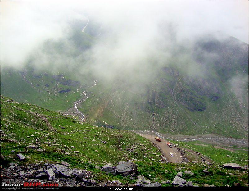 Fauji's Drivologues : Magical Mountainscapes - A Pictorial ode to Ladakh!-.17-rothang1.jpg